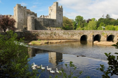 castles-in-ireland-irish-castle-of-cahir-in-tipperary-county-morning-light-244-a6f31