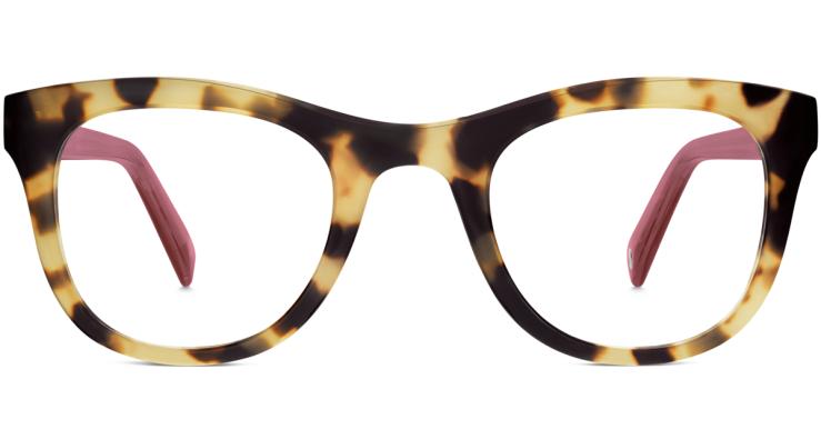 WP_Cora_8254_Eyeglasses_Front_A3_sRGB