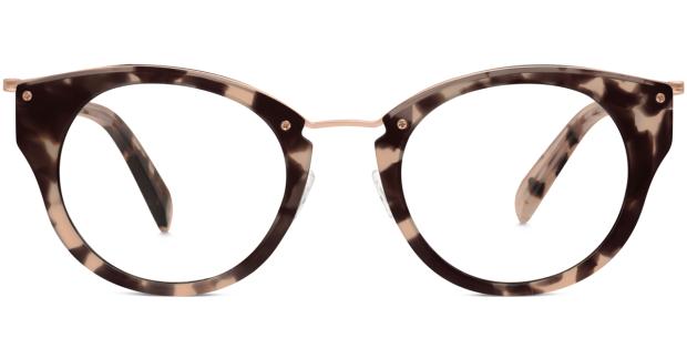 WP_Hadley_6233_Eyeglasses_Front_A3_sRGB