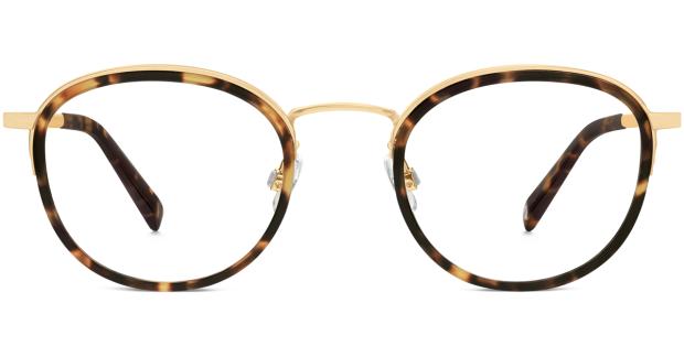 WP_Logan_6206_Eyeglasses_Front_A2_sRGB
