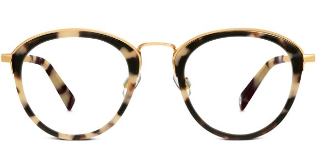 WP_Mona_6195_Eyeglasses_Front_A2_sRGB