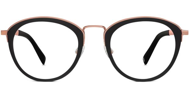WP_Mona_7100_Eyeglasses_Front_A3_sRGB