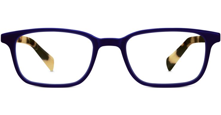 WP_Oliver_8365_Eyeglasses_Front_A2_sRGB