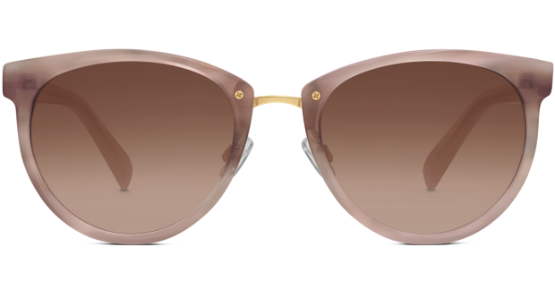 WP_Tansley_6669_Sunglasses_Front_A5_sRGB