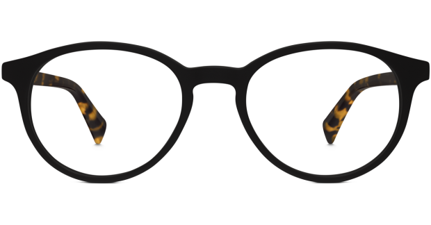 WP_Watts_8101_Eyeglasses_Front_A2_sRGB