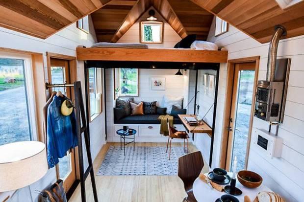 elevator-bed-urban-tiny-house-tru-form-tiny-3.jpg.860x0_q70_crop-smart
