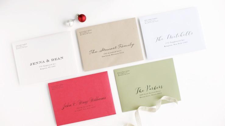 Basic_Invite_Holiday_Cards_25